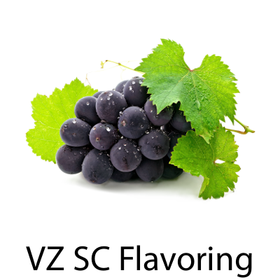 VZ Grape Super Concentrated Flavoring