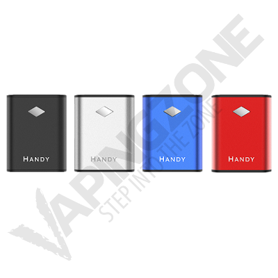 YoCan Handy VV Box Mod 500 mAh