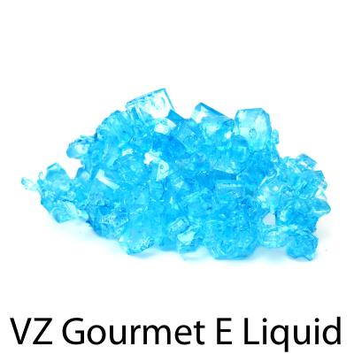 VZ Gourmet Candy Rocks E-Liquid