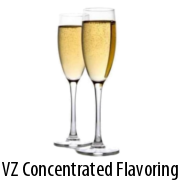 VZ DIY Champagne Concentrated Flavoring