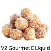 VZ Gourmet Donut Dunker E-Liquid