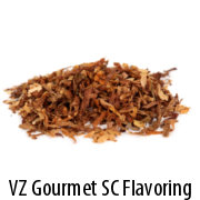 VZ SC Yuco Gourmet Flavoring