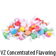 VZ DIY Saltwater Taffy Concentrated Flavoring