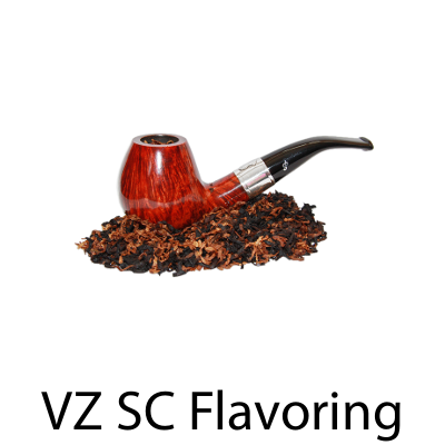 VZ Parliament Super Concentrated Flavoring