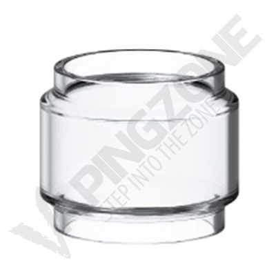 Bulb Replacement Glass Tube For Smok Prince TFV12