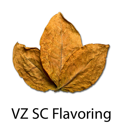 VZ VZ Cig Super Concentrated Flavoring