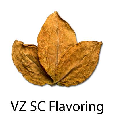 VZ Cig Super Concentrated Flavoring