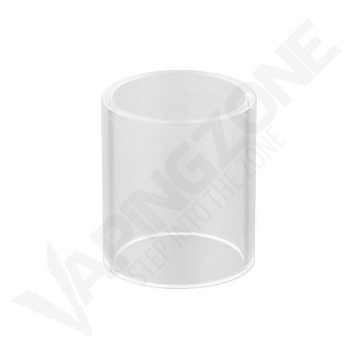 Replacement Glass Tube For Smok Big Baby TFV8