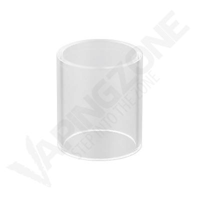 Replacement Glass Tube For Smok Big Baby TFV8