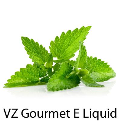 VZ Gourmet Sweet Mint E-Liquid