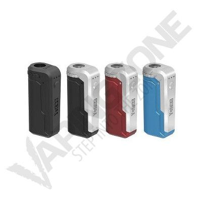YoCan UNI Portable Box Mod 650 mAh