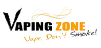 Vaping Zone - Online Electronic Cigarettes Shop
