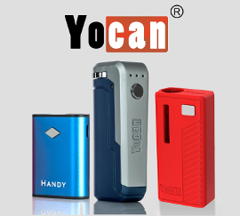 YOCAN PRODUCT BRANDS